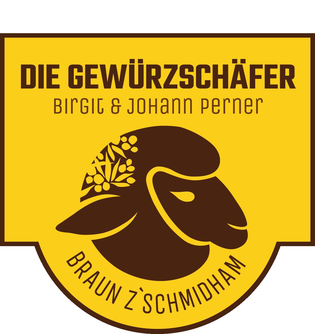 Braun´z Schmidham Perner | Perner Pilsbach, Schafzucht Produktion Oberösterreich, Öle, Gewürze, Lammfelle, Lammfleisch – Ab Hof Verkauf; Leinsamen, Kümmel, Koriander, Blaumohn, Rapsöl, Leinöl
